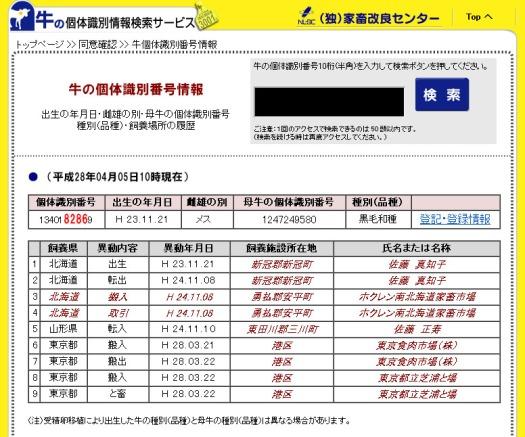 yamagatagyu_160405