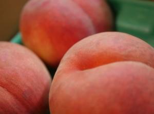 peach_mozzarella_1_170818