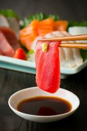 sashimi_160816
